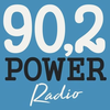 Power FM 90,2