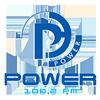 PowerFm 100,2