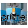 Prime Radio 100,3