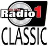 Radio 1 Classic