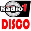 Radio 1 Disco