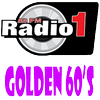 Radio 1 Golden 60s