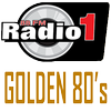 Radio 1 Golden 80s