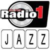 Radio 1 Jazz