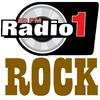 Radio 1 Rock