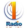 Radio 1 101