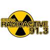 Radio Active 91,3