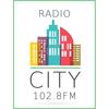 Radio City 102,8