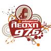 Lesxi 97,6