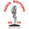 Radio Distomo 106,1