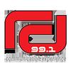Radio Drama 99,1