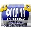 Radio Florina 101,5