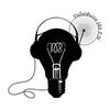 Ραδιόφωνο 108