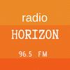 Horizon 96,5