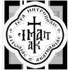 Ι.Μ. Αιτωλίας και Ακαρνανίας 106,3