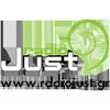 Radio Just