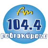 Ραδιοκύματα 104,4