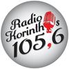 Ράδιο Κόρινθος 105,6