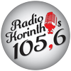 Radio Korinthos 105,6