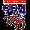 Ράδιο Πόλις 99,4