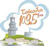 Ράδιο Τρίκαλα 103,5