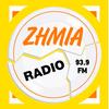 Radio Ζημιά 93,9