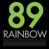 Rainbow/