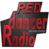 Red Dancer Radio