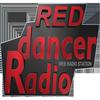 Red Dancer Radio