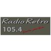 Ρετρό 105,4