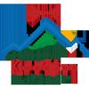 Ραδιοφωνία