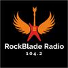 RockBlade Radio 104,2