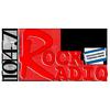 Rock Radio 104,7
