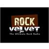 Rock Velνet