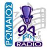 Ράδιο Ρωμαίος 94