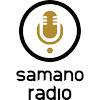 Samano Radio