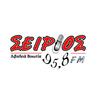 Σείριος FM