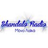 Σκάνδαλο Radio