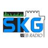 SKG web radio