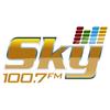 Sky Fm 100,7