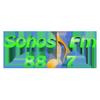 Sohos Fm 88,7