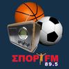 Sport Fm 89,5