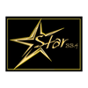 Star 88,4