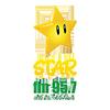 Star 95,7