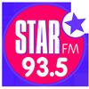 Star FM Δράμας 93,5