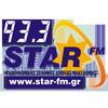 Star Fm 93,3