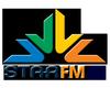 Star FM 97,1