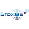 Στόχος FM 99