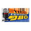 Studio 98