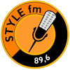 Style Fm 89,6
